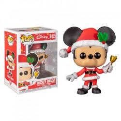 POP DISNEY 612 MICKEY MOUSE - Figurines POP au prix de 14,95€