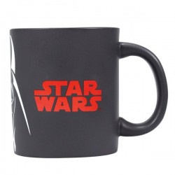 MUG STAR WARS DARK VADOR I AM YOUR FATHER 300ML - Mugs au prix de 9,95 €