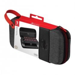 HOUSSE SWITCH DELUXE PDP - Accessoires Switch au prix de 19,95€