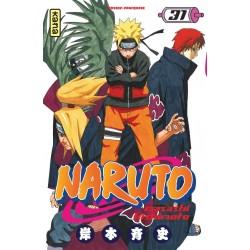 NARUTO T31 - Manga au prix de 6,85€