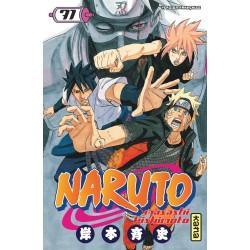 NARUTO T71 - Manga au prix de 6,85€