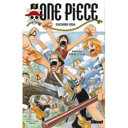 ONE PIECE T05 - Manga au prix de 6,90€