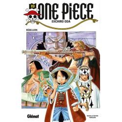 ONE PIECE T19 - Manga au prix de 6,90€