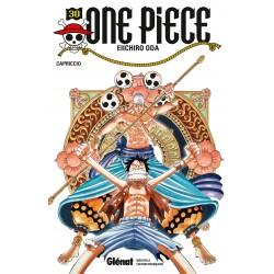 ONE PIECE T30 - Manga au prix de 6,90€