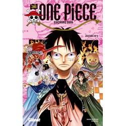 ONE PIECE T36 - Manga au prix de 6,90€