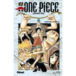 ONE PIECE T39 - Manga au prix de 6,90€