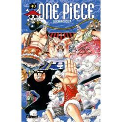 ONE PIECE T40 - Manga au prix de 6,90€