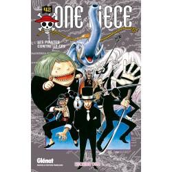 ONE PIECE T42 - Manga au prix de 6,90€