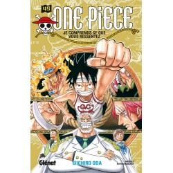 ONE PIECE T45 - Manga au prix de 6,90€