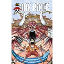 ONE PIECE T48 - Manga au prix de 6,90€