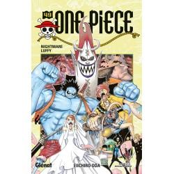 ONE PIECE T49 - Manga au prix de 6,90€
