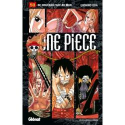 ONE PIECE T50 - Manga au prix de 6,90€