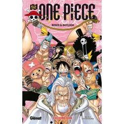 ONE PIECE T52 - Manga au prix de 6,90€