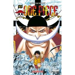 ONE PIECE T57 - Manga au prix de 6,90€