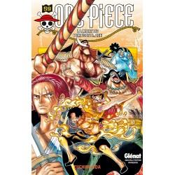ONE PIECE T59 - Manga au prix de 6,90€