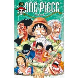 ONE PIECE T60 - Manga au prix de 6,90€