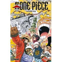 ONE PIECE T70 - Manga au prix de 6,90€