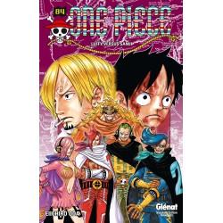 ONE PIECE T84 - Manga au prix de 6,90€