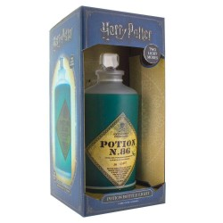 LAMPE HARRY POTTER POTION BOTTLE LIGHT - Lampes Décor au prix de 19,95€