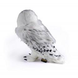 PELUCHE HARRY POTTER HEDWIGE 45 CM - Peluches au prix de 44,95€