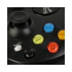 MANETTE FILAIRE XBOX - Accessoires Xbox au prix de 11,95€