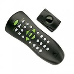 TELECOMMANDE XBOX - Accessoires Xbox au prix de 4,95€