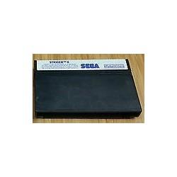 MS STRIDER 2 (LOOSE) - Jeux Master System au prix de 4,95€