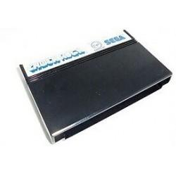 MS CHUCK ROCK (LOOSE) - Jeux Master System au prix de 4,95€