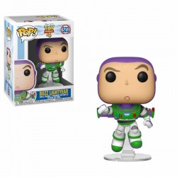 POP TOY STORY 523 BUZZ LIGHTYEAR - Figurines POP au prix de 14,95 €