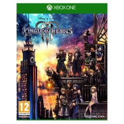 XONE KINGDOM HEARTS 3 OCC - Jeux Xbox One au prix de 12,95€
