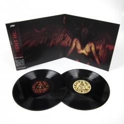 VINYL OST SILENT HILL - KAM au prix de 39,95€