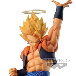 FIGURINE DRAGON BALL LEGENDS GOGETA 23CM - Figurines au prix de 34,95 €