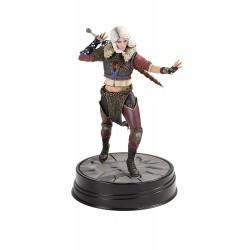 FIGURINE THE WITCHER 3 CIRILLA FIONA 20 CM - Figurines au prix de 49,95€