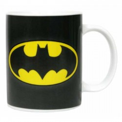MUG BATMAN COMICS 300 ML - Mugs au prix de 9,95 €