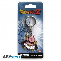 PORTE CLES DRAGON BALL BUU - Porte Clés au prix de 6,95€