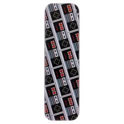 BOITE A CRAYONS NES CONTROLLER - Papeterie au prix de 4,95€