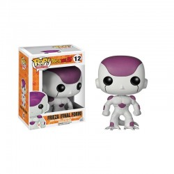 POP DRAGON BALL Z 12 FRIEZA FINAL FORM - Figurines POP au prix de 14,95 €