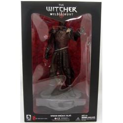 FIGURINE THE WITCHER 3 EREDIN 20CM - Figurines au prix de 39,95€