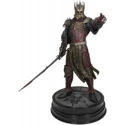 FIGURINE THE WITCHER 3 EREDIN 20CM - Figurines au prix de 49,95€