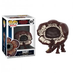 POP STRANGER THINGS 601 DART DEMOGORGON - Figurines POP au prix de 14,95 €