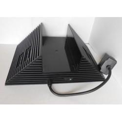 MULTITAP PS2 NO - Accessoires PS2 au prix de 6,95€