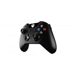 MANETTE XBOX ONE NOIRE V1 OCC - Accessoires Xbox One au prix de 29,95€