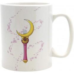 MUG SAILOR MOON 460ML - Mugs au prix de 9,95€