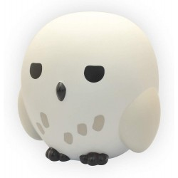 TIRELIRE HARRY POTTER HEDWIG CHIBI PVC 16CM - Autres Goodies au prix de 14,95€