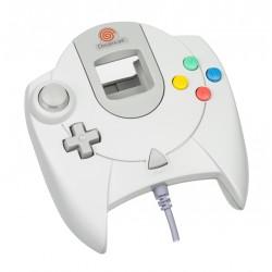 MANETTE DREAMCAST OFF - Accessoires Dreamcast au prix de 9,95€