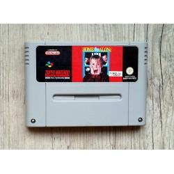 SN HOME ALONE (LOOSE) - Jeux Super NES au prix de 9,95€