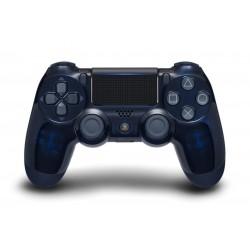 MANETTE PS4 EDITION 500M OCC - Accessoires PS4 au prix de 39,95€
