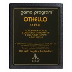 AT26 OTHELLO - Gamme Atari au prix de 3,95€