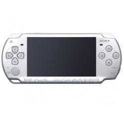 CONSOLE PSP 2000 GRISE - Consoles PSP au prix de 44,95€