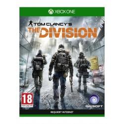 XONE THE DIVISION OCC - Jeux Xbox One au prix de 6,95€